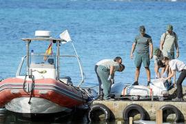 Los británicos residentes en Menorca son partidarios de seguir en la Unión Europea
