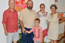Iglesias: «Si mi presencia es un obstáculo para un gobierno progresista, renuncio a estar»