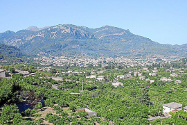 Detenido por agredir a un policía tras la denuncia de una 'okupa' en Ciutadella