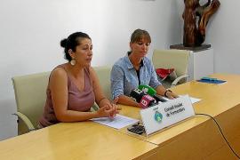 Hacienda investigará la legalidad de las cuentas de los papeles de Panamá
