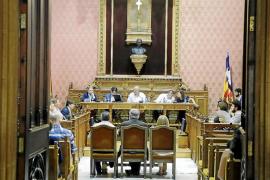 IGA Menorca premiará los resultados deportivos y los méritos personales