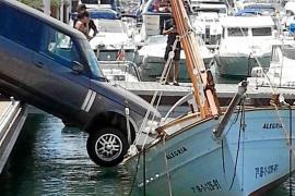 Camps se negó a exigir a su jefe de prensa que donara parte de su retribución a Més per Menorca