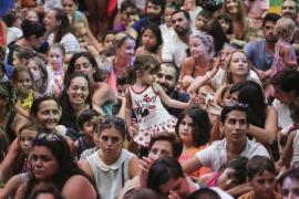 La Fundació Rubió usó una sociedad que aparece en los 'papeles de Panamá'