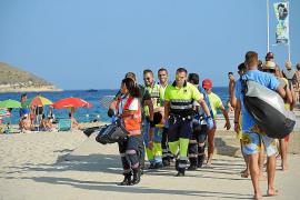 Antoni Carrillos, nuevo coordinador insular de Esquerra de Menorca