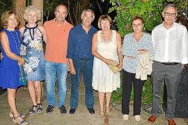 El 'MSC Armonia' recibe el 'ok' de los técnicos para atracar en Maó