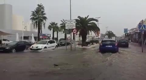 Que las quejas ciudadanas por las deficiencias del servicio postal en Ciutadella prosigan...