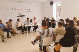 Emitir IB3 en Catalunya costará más de 4.700 € anuales y recibir los canales catalanes, más de 47.000