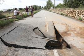 Un terremoto de 7,8 grados deja al menos 233 muertos en Ecuador