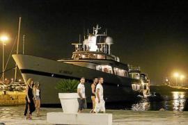 Menorca promueve acciones promocionales para llegar directamente al cliente