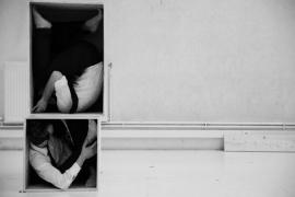 La abogada de Manos Limpias en el caso Nóos: «Los hechos me parecen horribles»