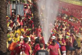 Menorca, la séptima isla mejor de España según TripAdvisor