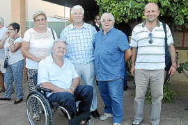 El 'boom' de reservas anticipa al mes de junio el lleno en los hoteles de Menorca