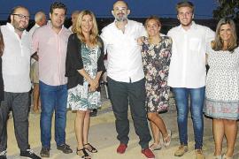 Una nueva odisea en el viaje de vuelta a Salamanca de 65 turistas del Imserso