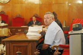 Rivera aboga por un Gobierno de consenso liderado por un independiente