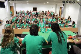Menorca acogerá en 2017 la reunión nacional de Patrimonio Geológico