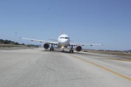 Que un grupo de voluntarios de Radio María de Menorca se desplazara recientemente...