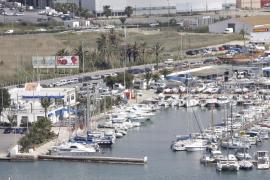 Celebración de Sant Jordi en Menorca