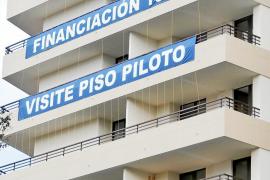 """El Ayuntamiento de Maó presenta el programa """"El siglo XVIII, la herencia británica en Menorca"""""""