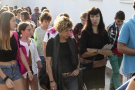Agentes de viajes franceses visitan la Isla para comercializarla mejor en origen