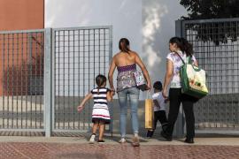 Iglesias culpa a Sánchez de volver a frustrar la posibilidad de un gobierno progresista