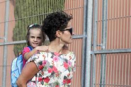 Rajoy: «Por suerte para España el gobierno de izquierdas no ha salido adelante»