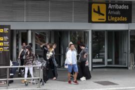 Eurovisión se disculpa por colocar a la ikurriña entre las banderas prohibidas