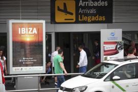 Los abogados de justicia gratuita en Menorca atendieron en 2015 unos 200 casos al mes