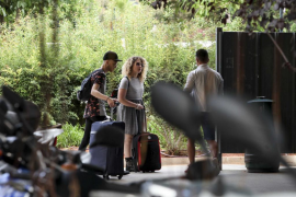 Socialvane, mejor 'startup' de Balears del sector turístico