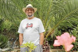 Menorquines en Canarias, las otras 'víctimas' de Mundiplan