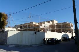 Fornells tendrá de 12 a 14 nuevas viviendas de protección oficial