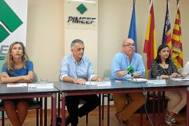 Urick Pons, el futuro a dos ruedas
