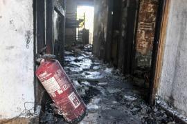 El Ministerio deja sin pagar 11 millones de la desaladora y amenaza el precio del agua