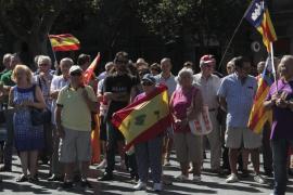 El PSOE defiende como «ejercicio de coherencia» la lista única al Senado