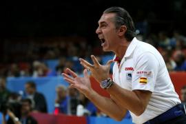 El 'MSC Armonia' hará nueve escalas esta temporada