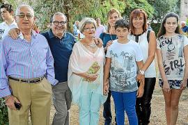 Jarabo: «Més no podría tener presencia en Madrid sin Podemos»