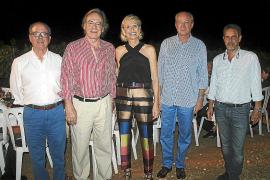 Meliá Calviá Beach: el lujo se abre paso en Magaluf