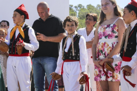 Podemos ofrece al PSOE ir juntos al Senado, pero en Menorca lo rechaza