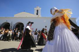 Menorca, entre los destinos favoritos de los europeos para este verano