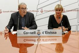 El ministro de Finanzas francés admite una conducta «inadecuada» con una periodista