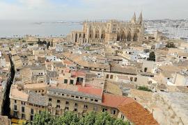 En Mallorca, Més sí acepta finalmente confluir con Podemos al Congreso