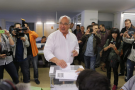 La web sèrie de Miguel Bosch triomfa a Alacant