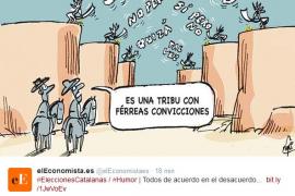 El Consell pide 'presupuesto' para derruir la rotonda de La Argentina