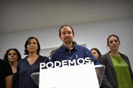 El Ministerio de Fomento licita la OSP con Madrid sin incorporar mejoras