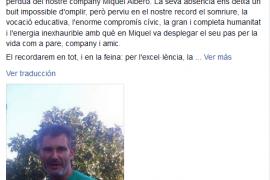 Huertas dice que Otegi habla de paz pero no le invitará al Parlament