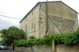 El Alaior se exhibe en Gènova