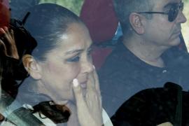 Raquel Brun no sigue en el Avarca de Menorca