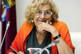 Bárcenas sobre Maroto: «Me produce repugnancia y un asco tremendo»
