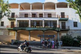 El embajador de EEUU quiereimpulsar la promoción turística de Menorca en su país
