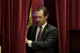 Así ve Rajoy la situación política