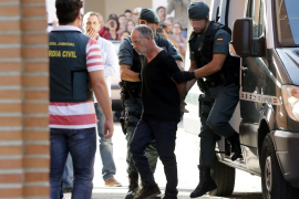 Rusia, expedientada por la UEFA por los disturbios en la Eurocopa